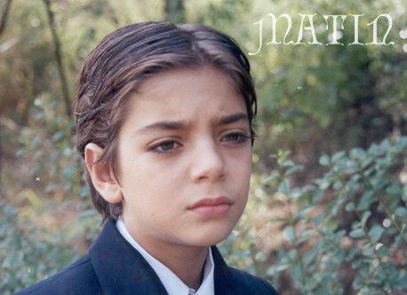 عکس+بازیگران+نوجوان+ایرانی